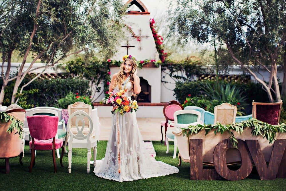 weddings-elchorro-03.jpg