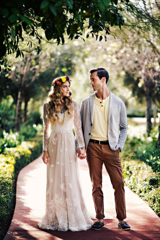 weddings-elchorro-04.jpg