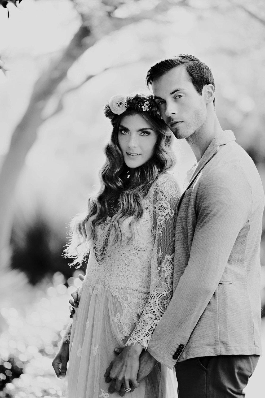 weddings-elchorro-05.jpg