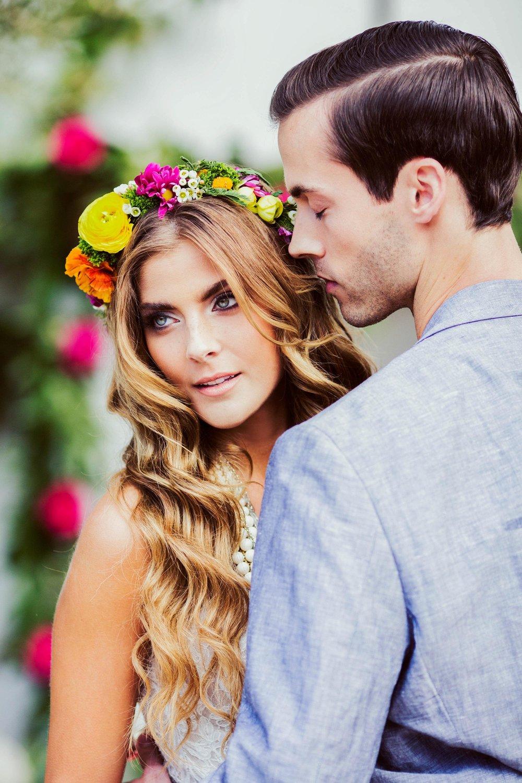 weddings-elchorro-07.jpg