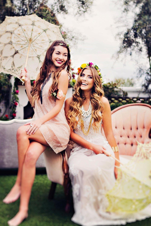 weddings-elchorro-10.jpg