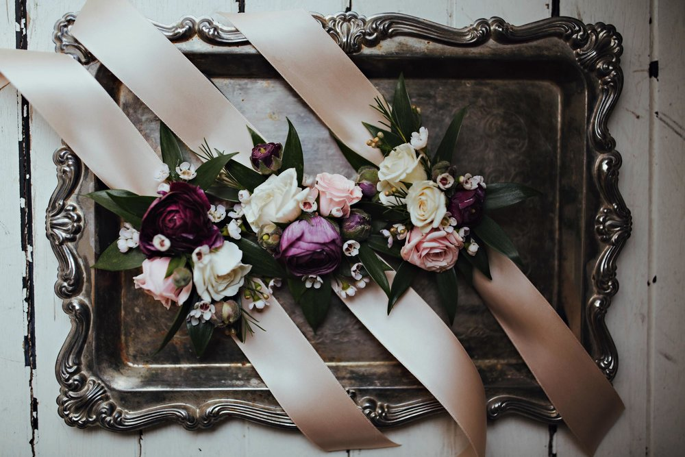 weddings-thefarm-02.jpg