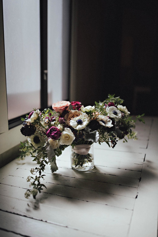 weddings-thefarm-01.jpg