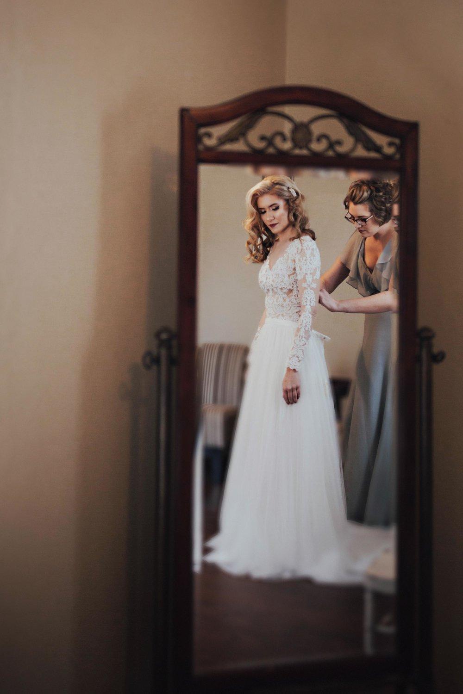 weddings-thefarm-03.jpg