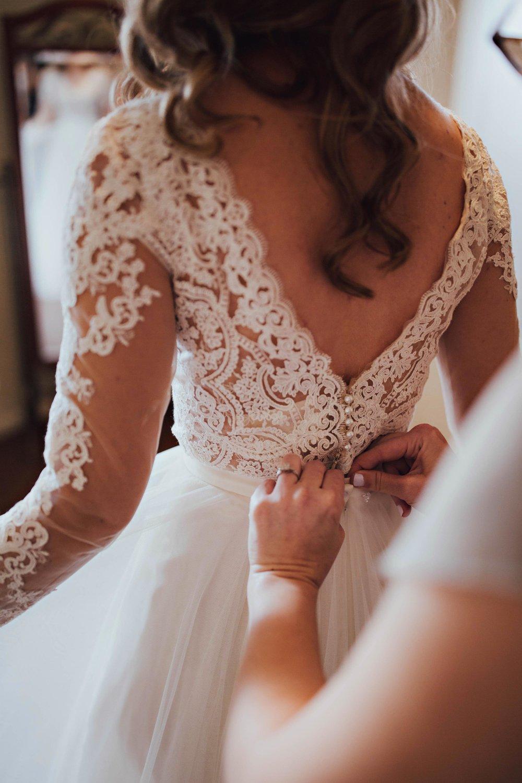 weddings-thefarm-04.jpg