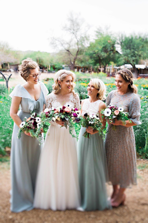 weddings-thefarm-08.jpg