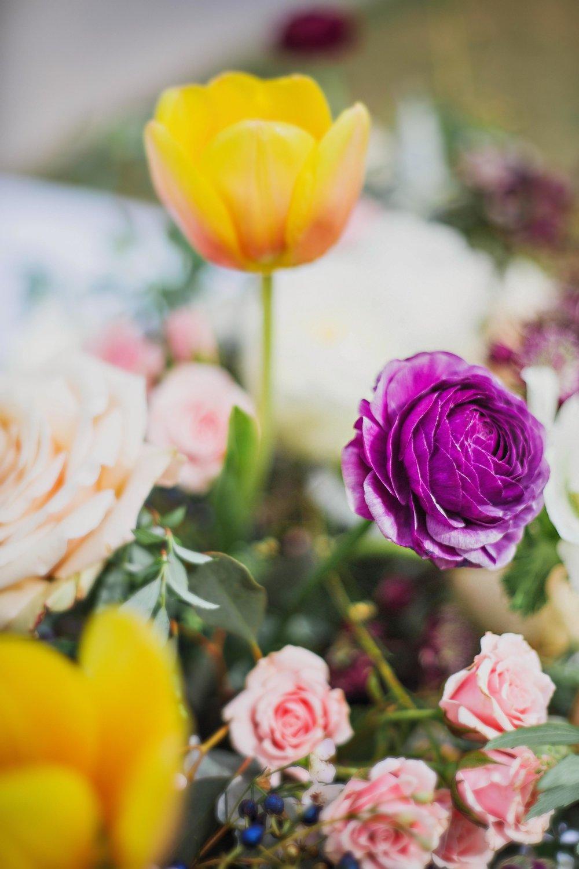 weddings-thefarm-10.jpg