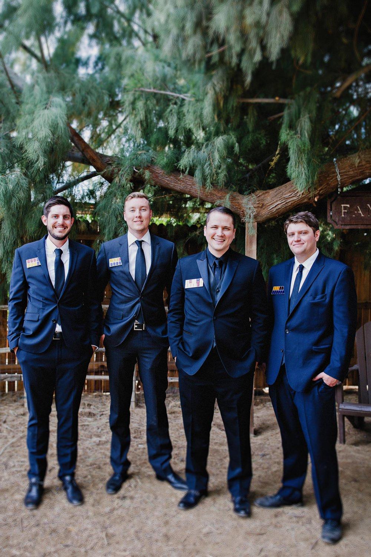 weddings-thefarm-09.jpg