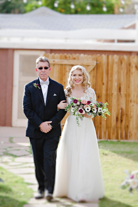 weddings-thefarm-11.jpg