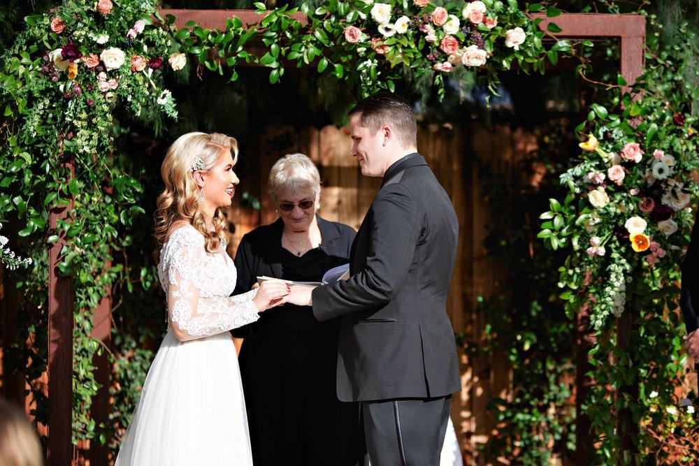 weddings-thefarm-12.jpg