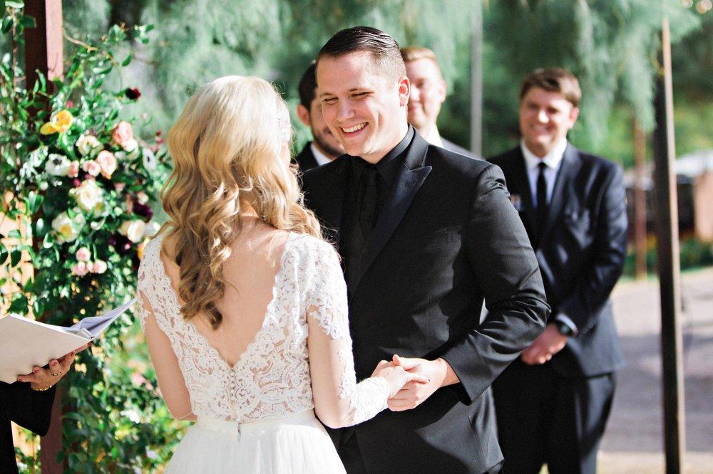 weddings-thefarm-13.jpg
