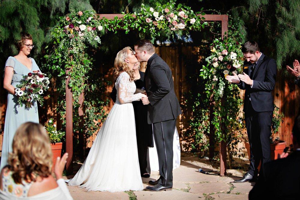 weddings-thefarm-15.jpg