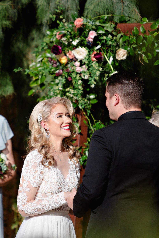 weddings-thefarm-14.jpg