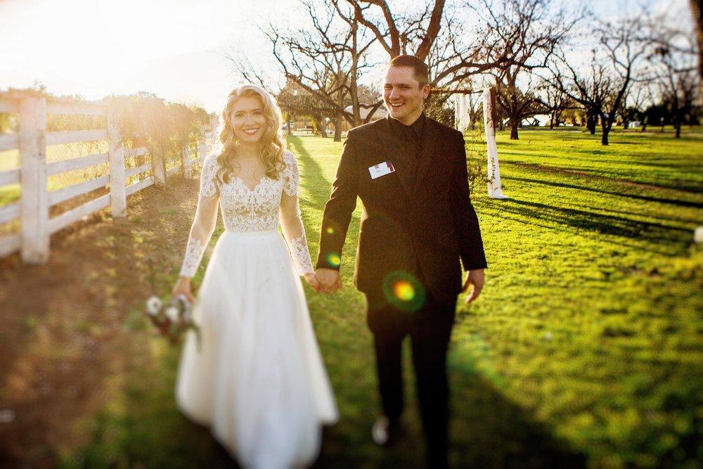 weddings-thefarm-16.jpg