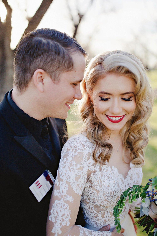 weddings-thefarm-17.jpg