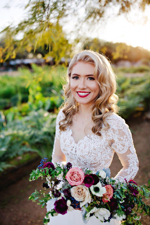 weddings-thefarm-18.jpg