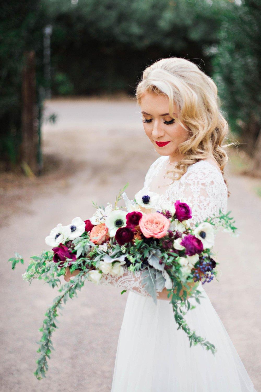 weddings-thefarm-21.jpg
