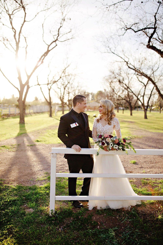 weddings-thefarm-20.jpg