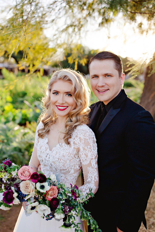 weddings-thefarm-22.jpg