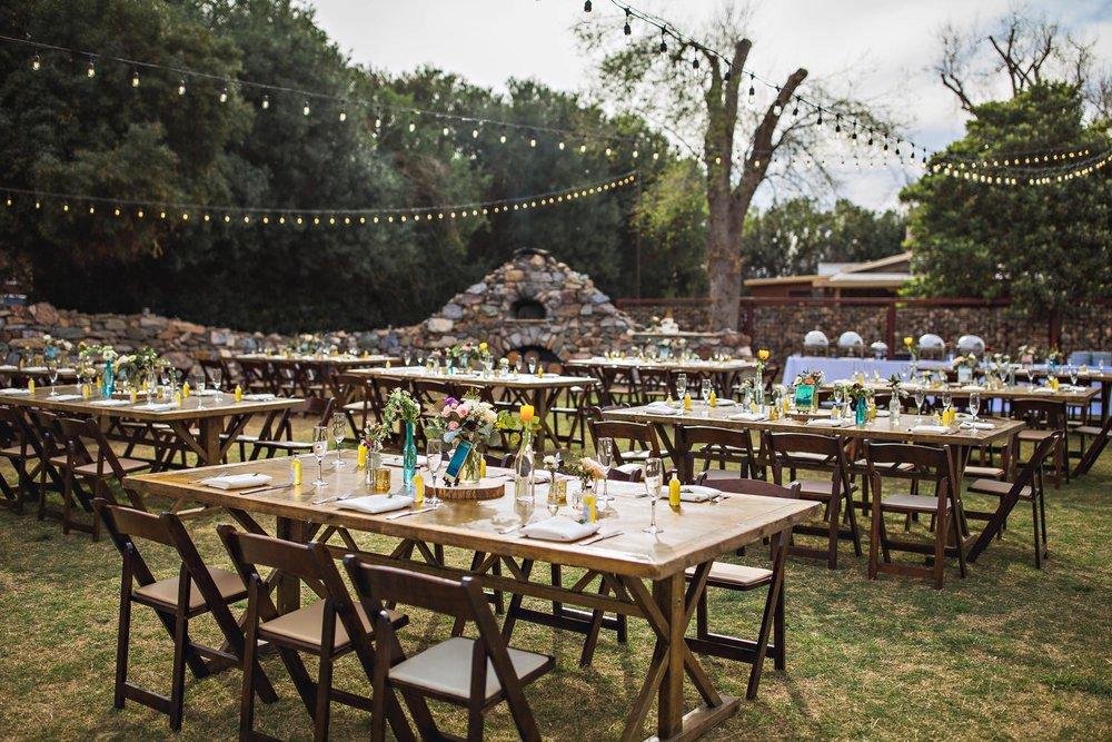 weddings-thefarm-23.jpg