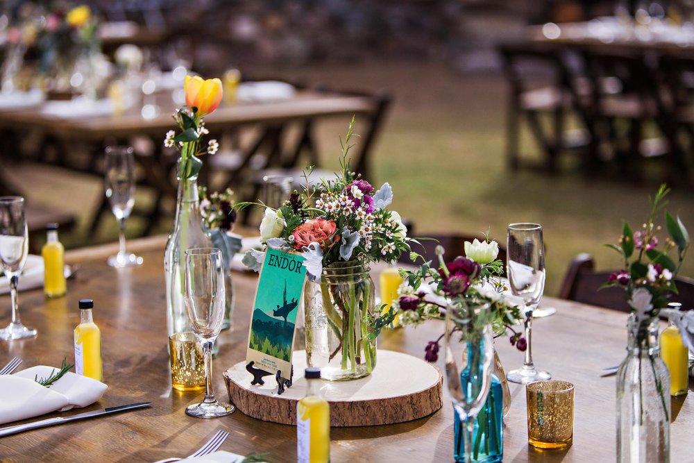 weddings-thefarm-24.jpg