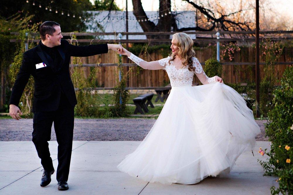 weddings-thefarm-25.jpg