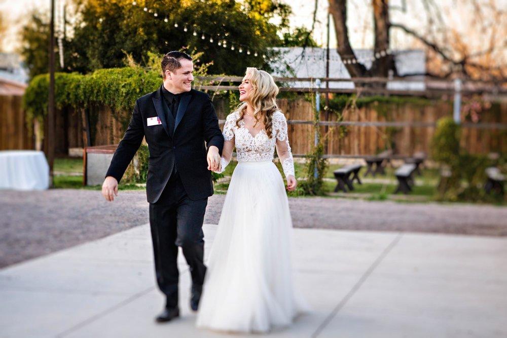 weddings-thefarm-26.jpg