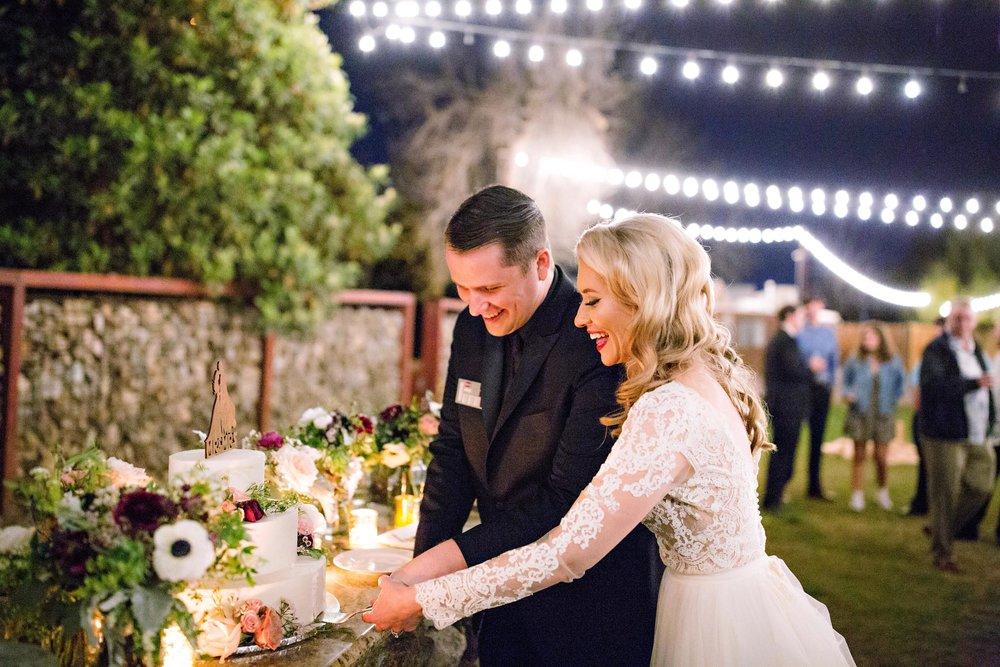 weddings-thefarm-28.jpg