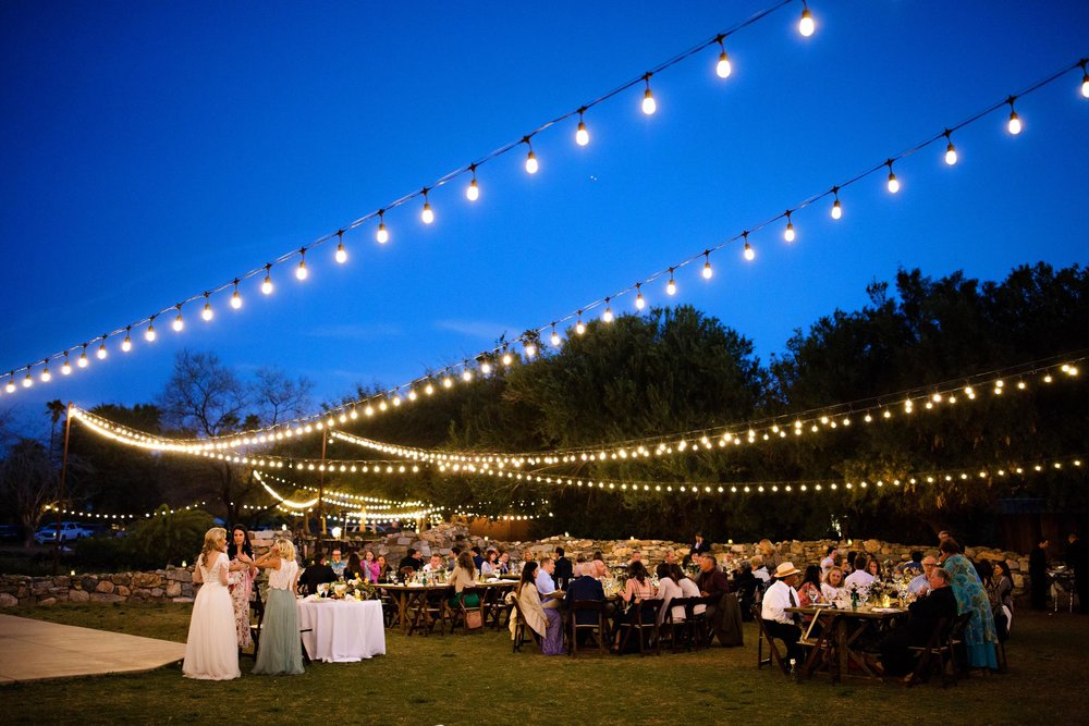 weddings-thefarm-29.jpg