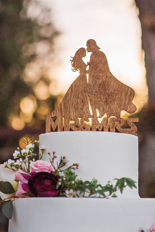 weddings-thefarm-27.jpg