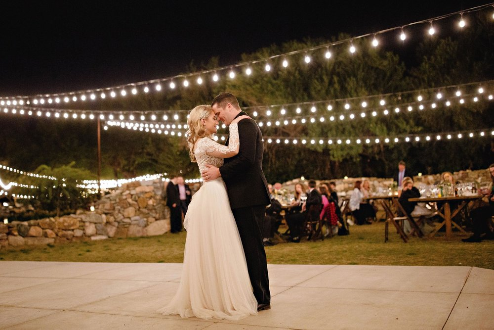 weddings-thefarm-30.jpg