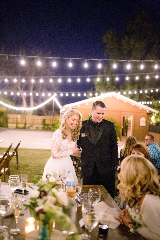 weddings-thefarm-32.jpg
