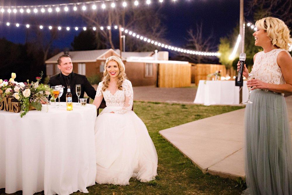 weddings-thefarm-33.jpg