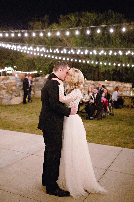 weddings-thefarm-31.jpg
