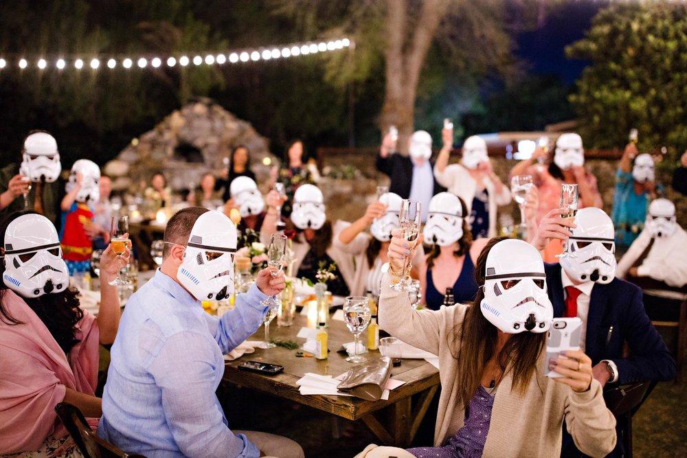weddings-thefarm-34.jpg
