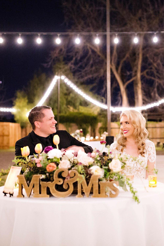 weddings-thefarm-35.jpg