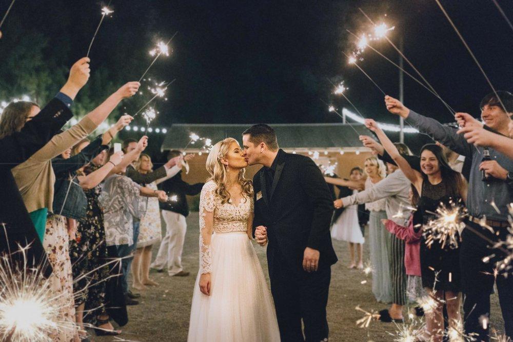 weddings-thefarm-37.jpg