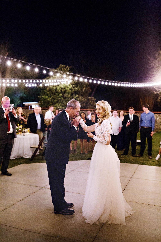 weddings-thefarm-36.jpg