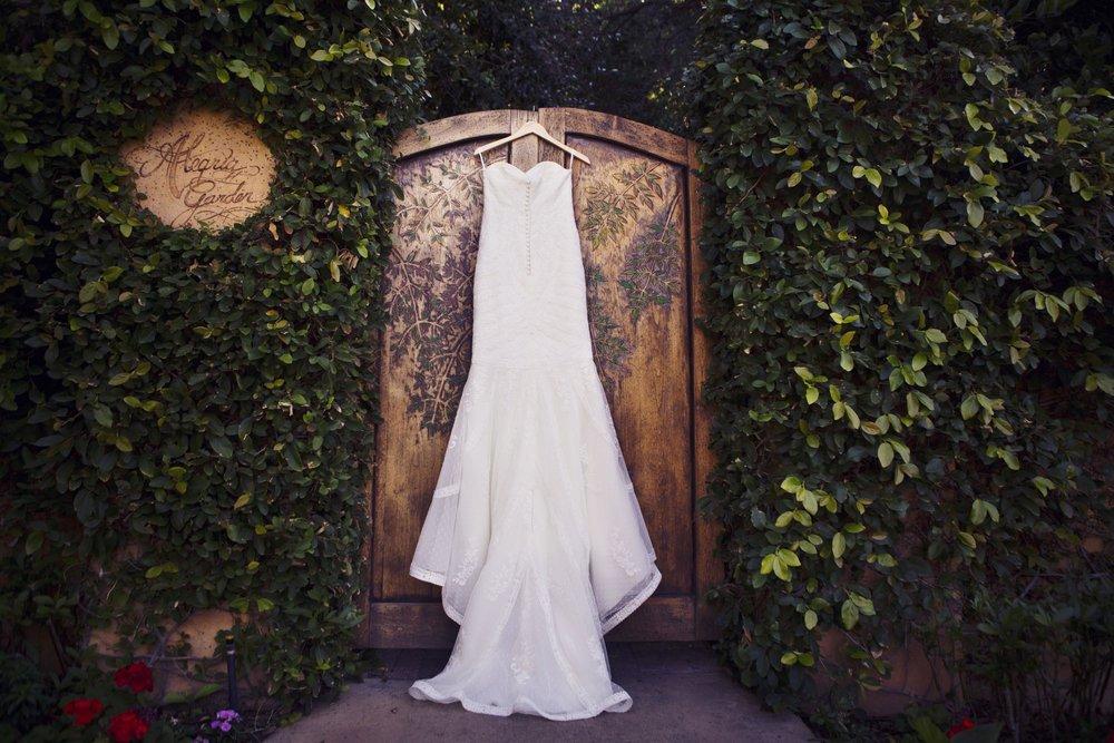 weddings-royalpalms-01.JPG