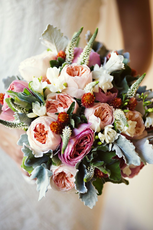 weddings-royalpalms-02.JPG