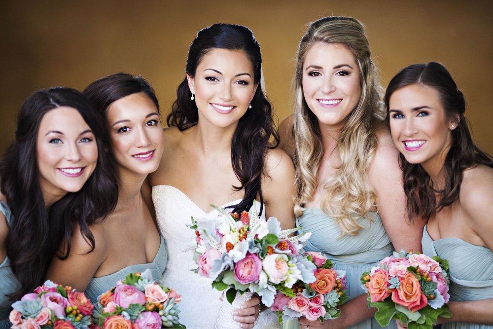 weddings-royalpalms-04.jpg