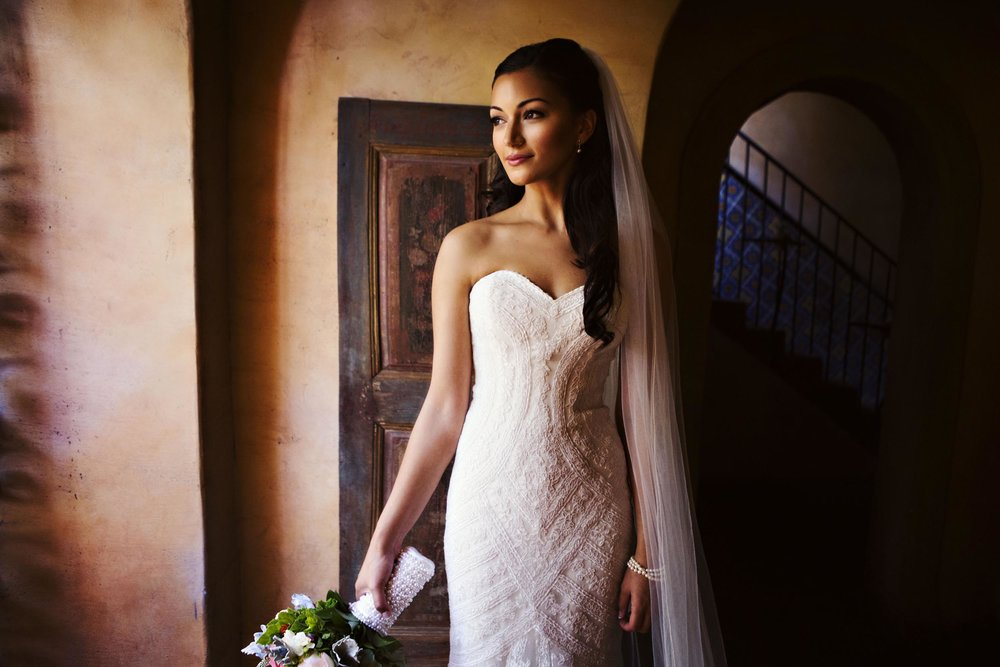 weddings-royalpalms-05.jpg