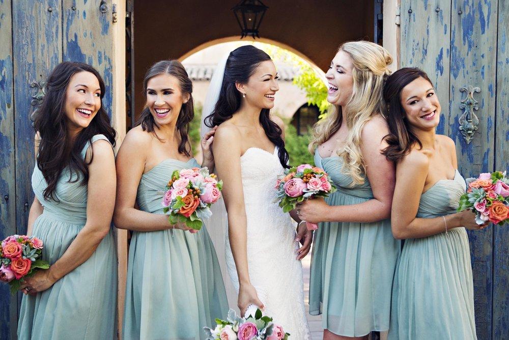 weddings-royalpalms-06.jpg