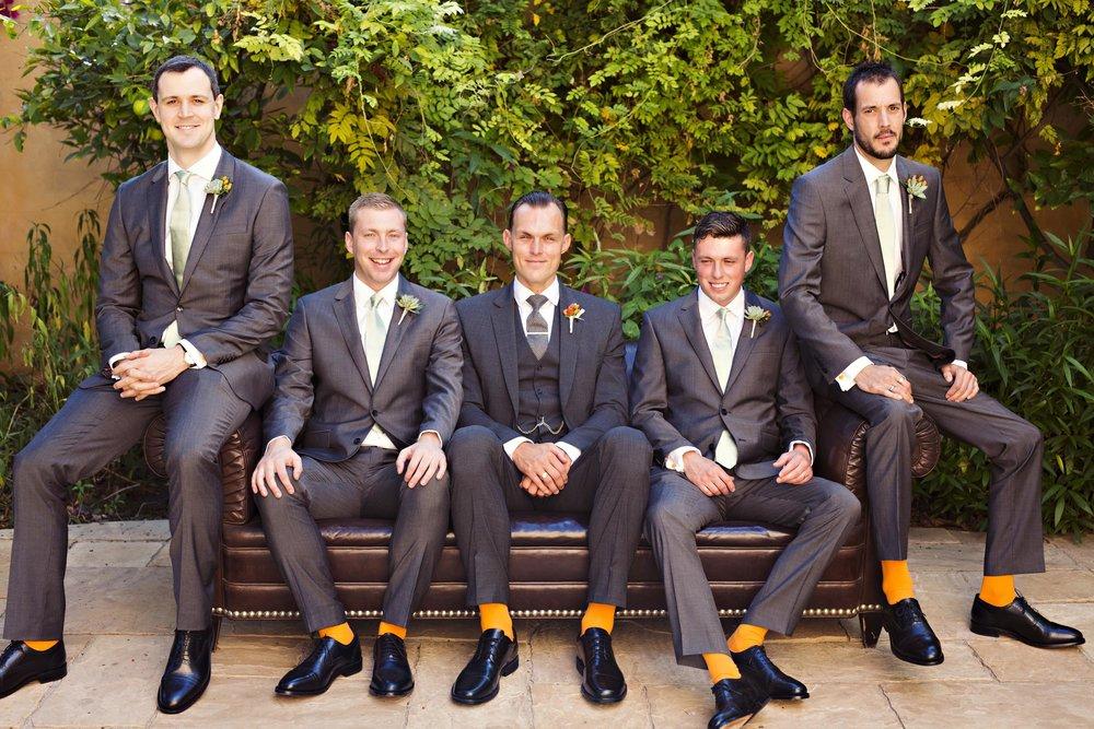 weddings-royalpalms-08.JPG