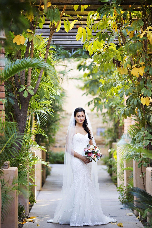 weddings-royalpalms-07.JPG