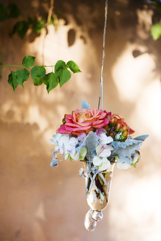weddings-royalpalms-10.JPG