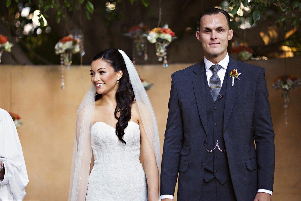 weddings-royalpalms-14.JPG