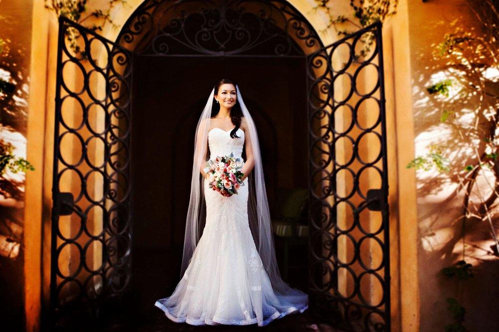 weddings-royalpalms-17.jpg