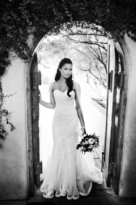 weddings-royalpalms-19.JPG