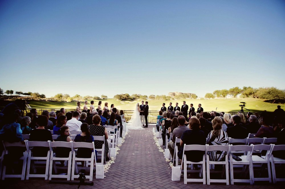 weddings-scottsdale-18.JPG